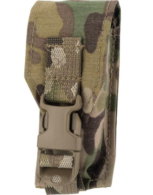Tactical Tailor Fight Light Multi-Tool Pouch (Color: Multicam)
