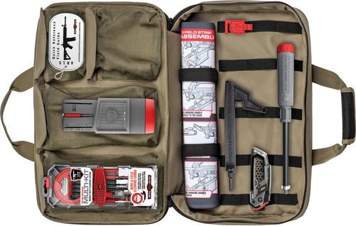 AR15 Tactical Maintenance Kit
