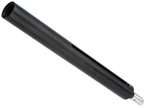 Lambda VSR10 Upgrade Cylinder for VSR10 Airsoft Sniper Rifles