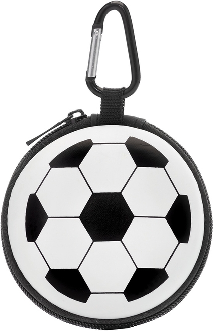Sports Kit Soccer