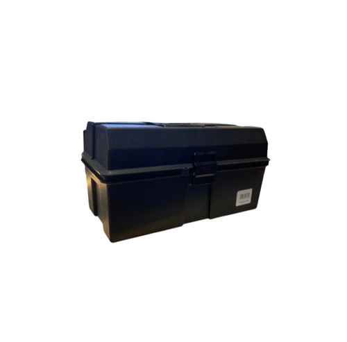 Canadian Armed Forces Tool Box