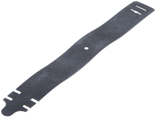 Esstac WTFix Attachment System Straps (Short)