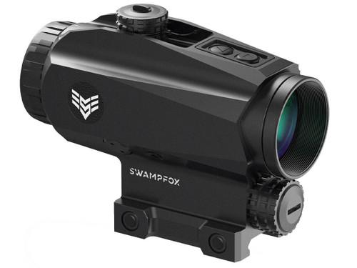 Swampfox Optics Trihawk 3x30 Prism Sight