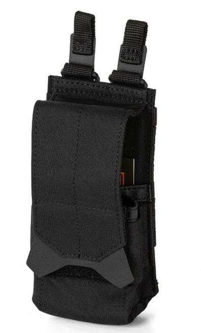 5.11 Tactical Flex Flash Bang Pouch