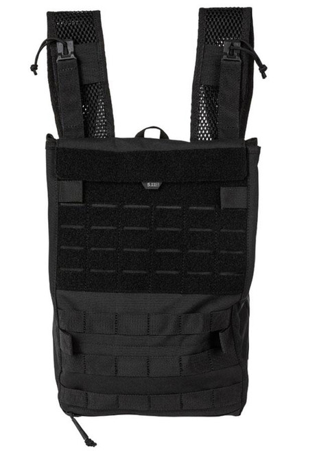5.11 Tactical PC Convertible Hydration Carrier / Utility Pouch / Backpack