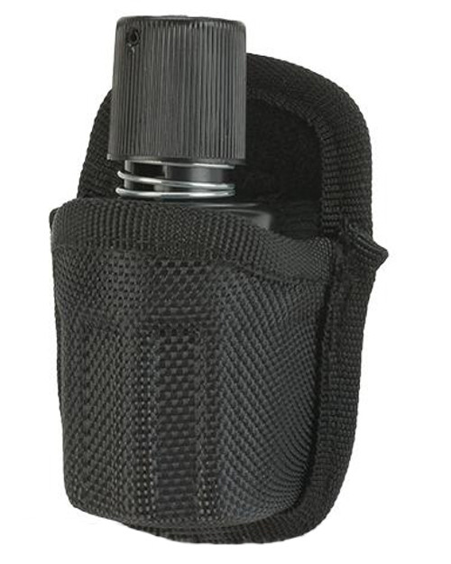 ASG Dan Wesson Tactical Revolver Speedloader Pouch - Black