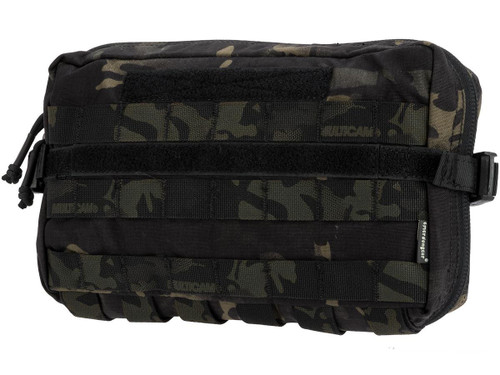 Emerson Gear Multi-Functional Large Utility Pouch