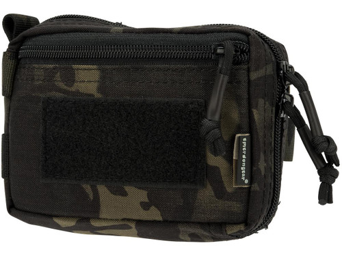 Emerson Gear Electronic Accessories Pouch