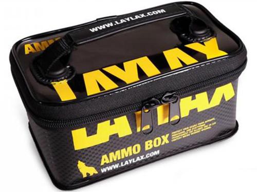 Laylax Satellite AMMO BOX Storage Container