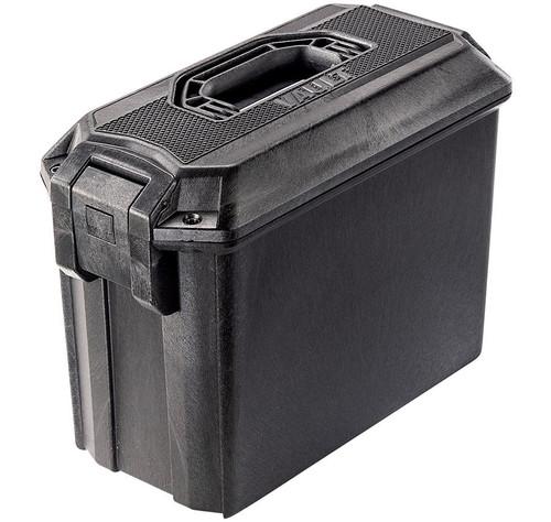 Pelican Vault Tactical Ammo Case (Model: V250)