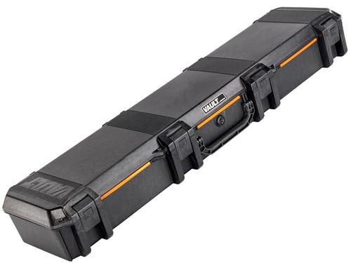 Pelican Vault Tactical Rifle Case (Model: V770)