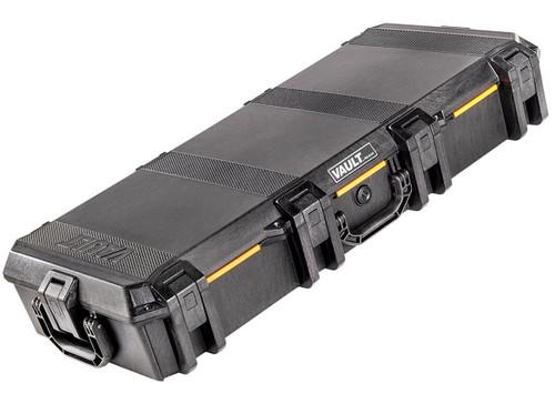 Pelican Vault Tactical Rifle Case (Model: V700)
