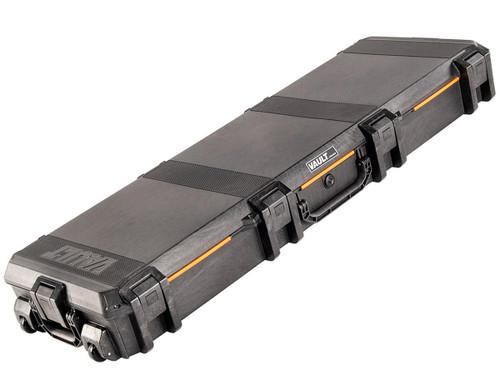 Pelican Vault Tactical Rifle Case w/ Wheels (Model: V800)