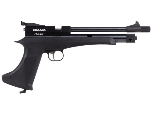 Diana Chaser CO2 Air Pistol .22