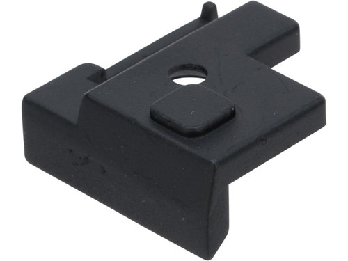 APS Full Auto Locking Plate for APS Full-Auto Capable XTP Series Airsoft GBB Pistols