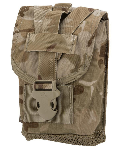 Emerson Soft Sided Canteen Pouch