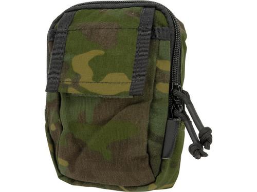 Emerson Gear Detective Equipment Waist Bag / General Purpose Pouch (Color: Multicam Tropic)