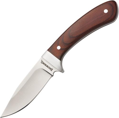Skinner BR0460