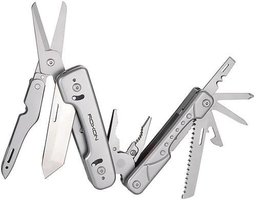 PHANTOM Multi Tool