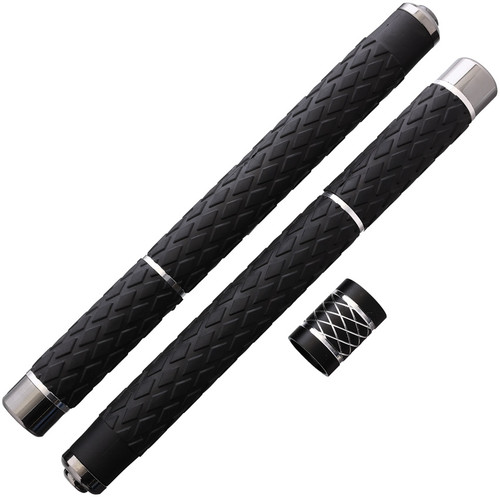 5in Expandable Bo Staff