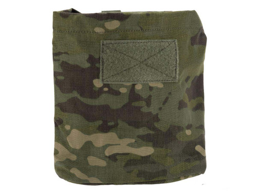 Emerson Gear Roll-Up Low Profile Dump Pouch