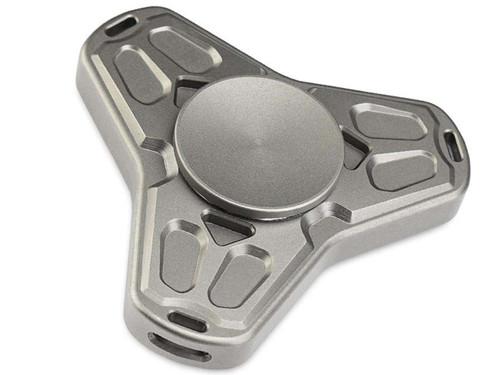 MecArmy GP2 Titanium Fidget Hand Spinner