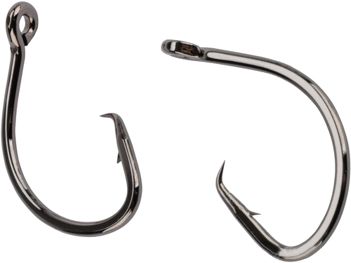 Owner Hooks Southern California Multi-Day Hook Kit