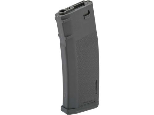 Specna Arms 250rd Hi-Cap M4 / M16 Polymer S-Mag AEG Magazine