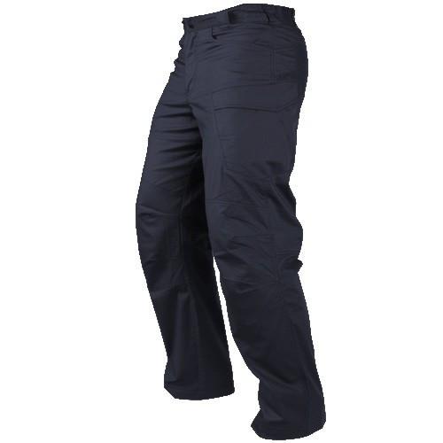 Condor Stealth Operator  Pants Canvas - Black