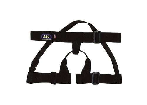 Adjustable Guide Harness