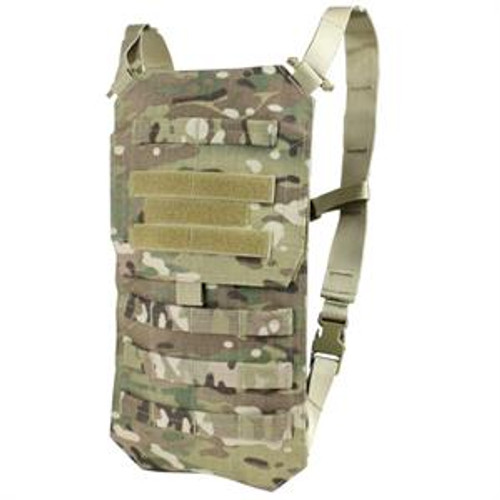 Condor Oasis Hydration Carrier - Multicam