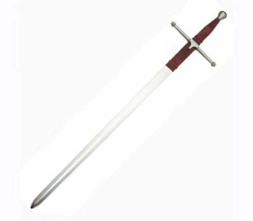 Marto Scottish William Wallace Sword