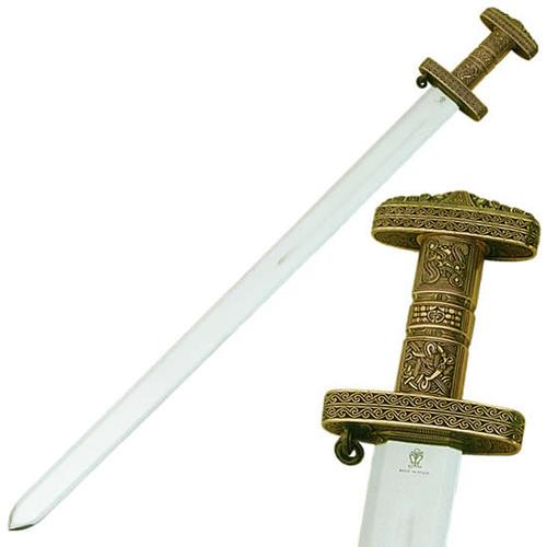 Marto Viking Sword 520