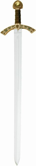 Marto Prince Valiant Sword