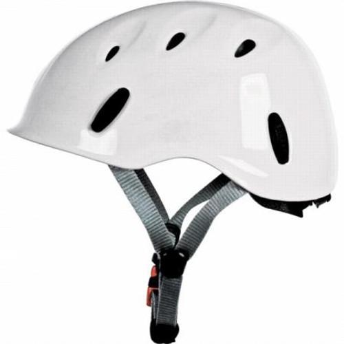 Advanced Base Camp Combi Rock Helmet - White