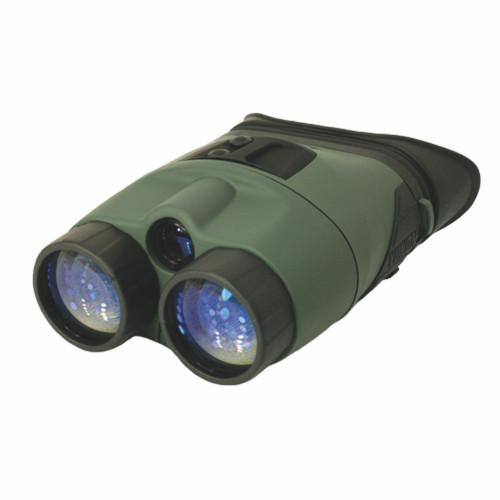 Yukon Tracker 3x42 Night Vision Binocular