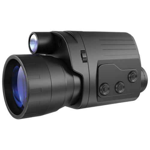 Pulsar Recon 325 Digital Night Vision Monocular