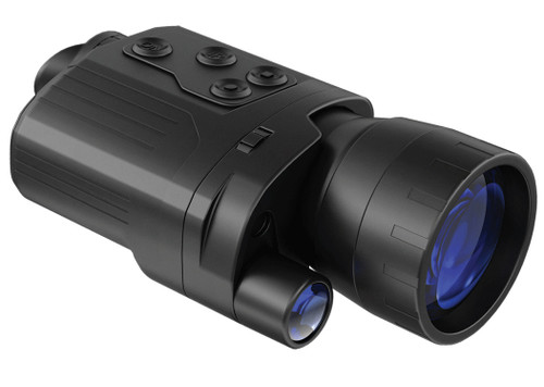Pulsar Recon 550R Digital Night Vision Camera Monocular