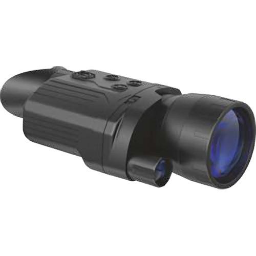 Pulsar Recon 750R Digital Night Vision Camera Monocular