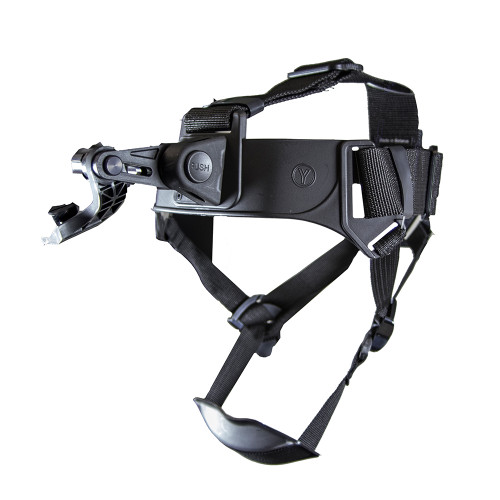 Accessories - Pulsar Compact Head Mount Night Vision Accessory