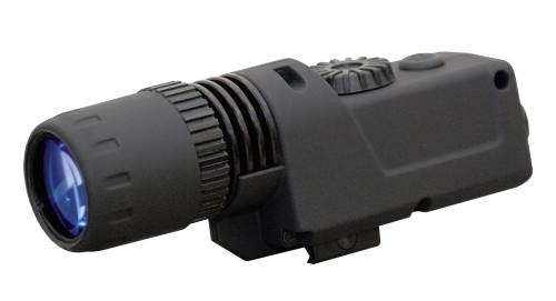 Accessories - Pulsar 805 IR Flashlight Night Vision Accessories