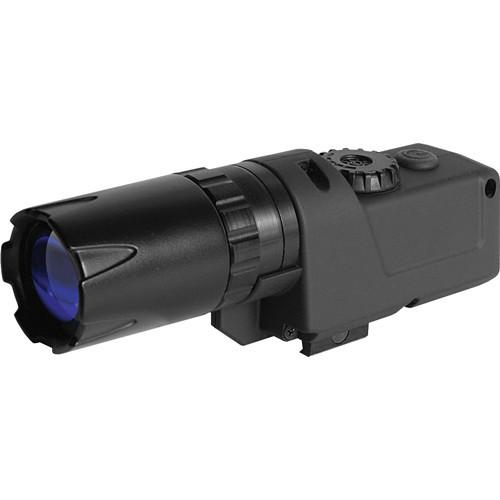 Accessories - Pulsar L-808S Laser Infrared Illuminator