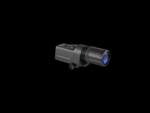Accessories - Pulsar 940 IR Flashlight Night Vision