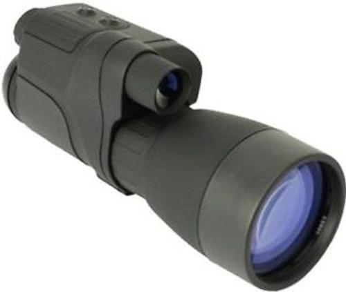 Nightfall 5x60 Night Vision Monocular