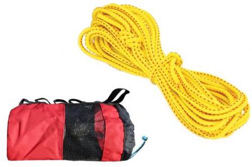 Riverstones Outdoor Gear Rescue Throw Bag