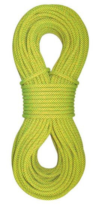 Rope - 7.8mm Fusion Photon Dynamic Dry 60mm
