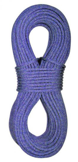 Rope - 7.8mm Fusion Photon Dynamic Dry 70mm