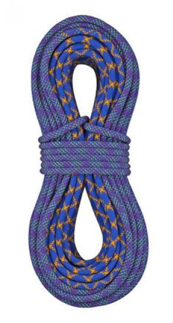 Rope - 10.1 mm Biathlon Pro - Bi-pattern
