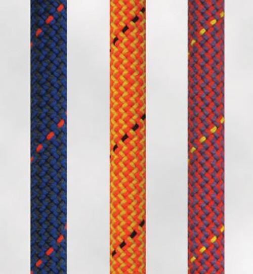 Rope - 10.1mm Slim Gym Rope 200m