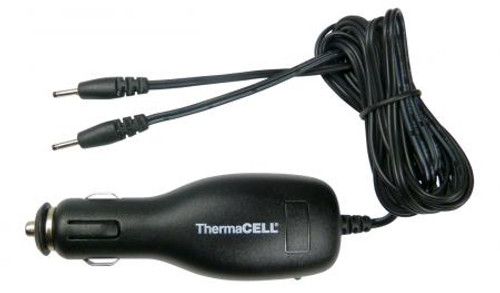 Thermacell Car Charger